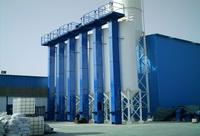 Grain and Bulk Materials Systems